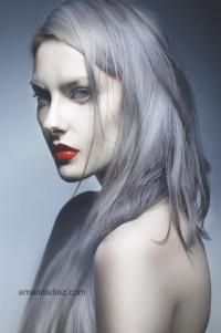 Fashion Photography by Amanda Diaz | Cuded