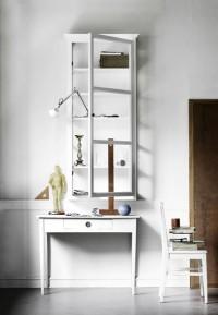 MindSpárkle Magazine — Lindebjerg Design
