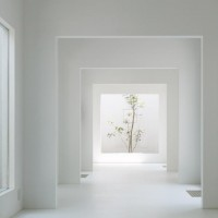 Chiyodanomori Dental Clinic by Hironaka Ogawa on Ynput