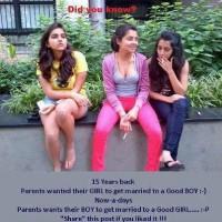Compose Mail - rajpalishan@gmail.com - Gmail