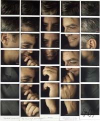 Polaroid Portraits – Fubiz™