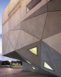 Tel Aviv Museum of Art - BOOOOOOOM! - CREATE * INSPIRE * COMMUNITY * ART * DESIGN * MUSIC * FILM * PHOTO * PROJECTS