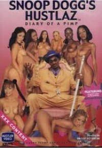 snoop dogg diary of a pimp - Google Search