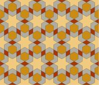 figure_017.png (832×720)