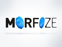MORFOZE. Polyhedron soap