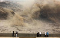 AFP Pictures Of The Year 2012 – Fubiz™