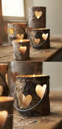 Creative and Awesome Do It Yourself Project Ideas ! | Just Imagine – Daily Dose of Creativity