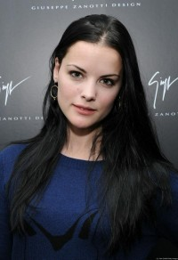 Picture of Jaimie Alexander