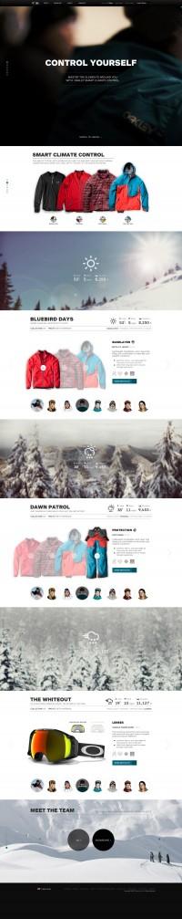 Homepage.jpg by Josh Austin