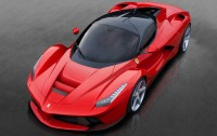 ct_laferrari_gallery_07_top_front.jpg (1800×1136)