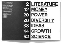 All sizes   Table of Contents   Flickr - Photo Sharing!