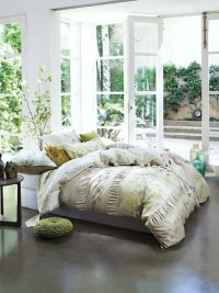 Make Bedroom Interior Design According to Your Personality | Interior PIN