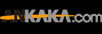 1 SHARE counted as $1– Ankaka Facebook Campaign « Ankaka Support Center – Wholesale Electronics Help