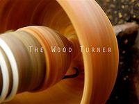 The Wood Turner on Vimeo