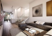 Visualisierungen - Wohnungsbau, Visualisierung, Architekturvisualisierung, Visualisierungen, 3D, Rendering, Animationen, Visuelle Kommunikation, Immobilienvermarktung, Produktvisualisierung
