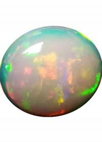 7 Carat Opal 11.67 Ratti - Gems