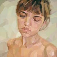 Lui Ferreyra - Painting