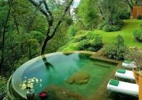 ?????? — ?? ???????? ??????????? «Photo» ? ??????? «nature,paradise,pool,relax,spa,photo,image,»