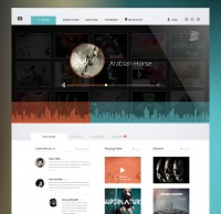 Online_Radio_Bigger.jpg by Cosmin Capitanu