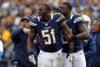 The Latest San Diego Chargers and NFL News | UTSanDiego.com