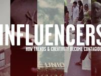 VERSION COMPLETE INFLUENCEURS on Vimeo