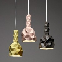 Faceture Light Shades by Phil Cuttance | Fancy Crave