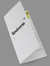 Lisobono - Celesia® / Graphic Designer