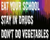 NarkoArt