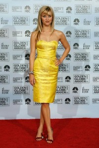 blondes,women blondes women fashion reese witherspoon golden globes award statues 2003x3000 wallpaper – blondes,women blondes women fashion reese witherspoon golden globes award statues 2003x3000 wallpaper – Fashion Wallpaper – Desktop Wallpaper