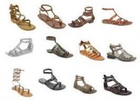 summer shoes - Google Search