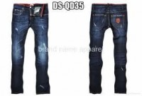 mens jeans - Google Search