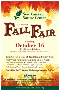 fall fair poster - Google Images