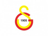 Galatasaray Vector Logo - COMMERCIAL LOGOS - Sports : LogoWik.com