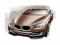 bmw-concept-5-series-gt-design-sketch-1-lg.jpg (JPEG Image, 1600×1200 pixels) - Scaled (63%)