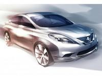 Nissan-Micra-sedan.jpg (JPEG Image, 2196×1646 pixels) - Scaled (46%)