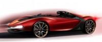 pininfarina-sergio-concept-sketch-623x389.jpeg (JPEG Image, 610×251 pixels)