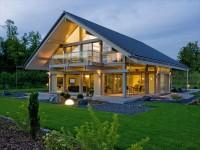 Basic Construction Needs of Simple House Design | Freshnist