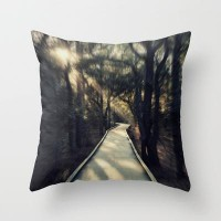 Dream Worthy Throw Pillow by RDelean | Society6