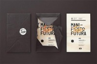 FPO: Manifiesto Futura Invitation