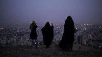 A Trip to Iran by Amos Chapple / Travel Photography / Photography Hubs and Blogs