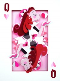 Paper Artworks - Visboo
