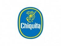 Chiquita Vector Logo - COMMERCIAL LOGOS - Food & Drink : LogoWik.com