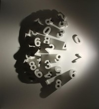 Impressive Shadow Art by Kumi Yamashita | Just Imagine – Daily Dose of Creativity