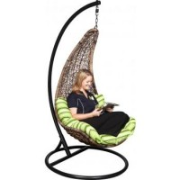 Garden Accessories | Garden Hanging Chair | Garden Furniture Kent