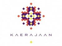 Restaurant Kaerajaan Vector Logo - COMMERCIAL LOGOS - Food & Drink : LogoWik.com