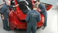 2013 Geneva: Touring Superleggera Disco Volante | Motorward