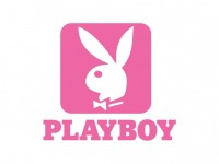Playboy Vector Logo - COMMERCIAL LOGOS - Entertainment : LogoWik.com