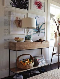 Online Catalogs - May 2012 | west elm