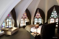30+ of the most exclusive and unique hotel rooms in the world - Blog of Francesco Mugnai
