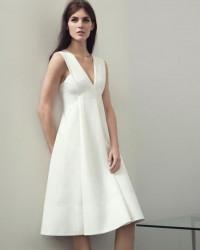 Varia — Hilary Rhoda by Sean & Seng for Bergdorf Goodman